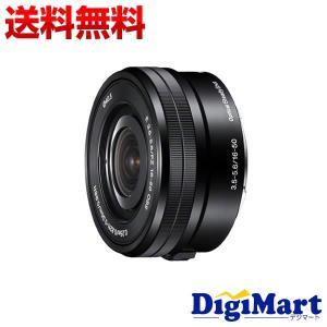 ソニー SONY E PZ 16-50mm F3.5-5.6 OSS SELP1650 ズームレンズ...