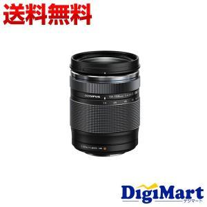オリンパス OLYMPUS M.ZUIKO DIGITAL ED 14-150mm F4.0-5.6 II ズームレンズ【新品・並行輸入品・保証付き】 digimart-shop