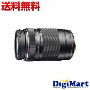 並品 オリンパス M.ZUIKO DIGITAL ED 75-300mm F4.8-6.7 IIの商品画像|ナビ