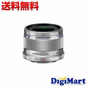 交換レンズ | 並行輸入・1年店舗保証付 | M.ZUIKO DIGITAL 25mm F1.8