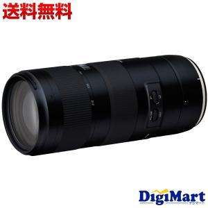タムロン TAMRON 70-210mm F/4 Di VC USD (Model A034E) [...