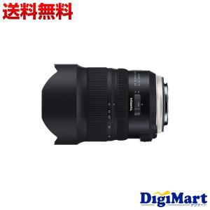 タムロン TAMRON SP 15-30mm F/2.8 Di VC USD G2 (Model A...