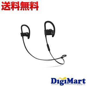 beats by dr.dre Powerbeats3 Bluetooth ワイヤレスイヤホン ML...
