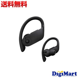 beats by dr.dre Powerbeats Pro Bluetooth ワイヤレスイヤホン...