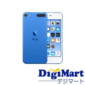アップル Apple iPod touch 3...の関連商品2