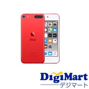 アップル Apple iPod touch 64GB 第6世代 [ブルー] MKHE2ZP/A【新品・国内正規品】|digimart-shop