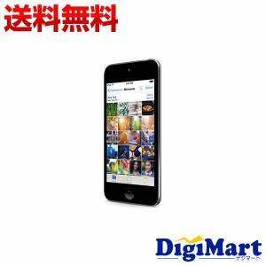 アップル Apple iPod touch 64GB 第6世代 [スペースグレイ] MKHL2ZP/A【新品・国内正規品】|digimart-shop