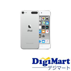 アップル Apple iPod touch 64GB 第6世代 [シルバー] MKHJ2ZP/A【新品・国内正規品】|digimart-shop