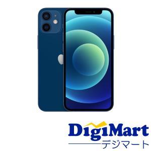 アップル APPLE iPhone XS 64GB SIMフリー [スペースグレー] MTAW2J/A 国内正規品【新品】|digimart-shop