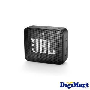 【キャッシュレスで5%還元 11月11日から】JBL Bluetooth スピーカー Go 2 [ブ...