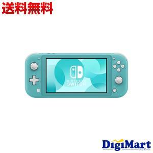 任天堂 Nintendo Switch Lite [ターコイズ] ニンテンドースイッチ ライト【新品...