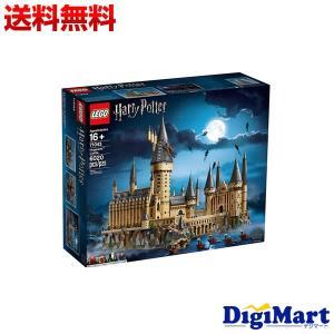 LEGO レゴ ハリーポッター ホグワーツ城 71043 【新品・並行輸入品】|digimart-shop