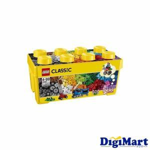 LEGO レゴ クラシック 10696 黄色のアイデアボックス プラス【新品・国内正規品】【送料別】|digimart-shop