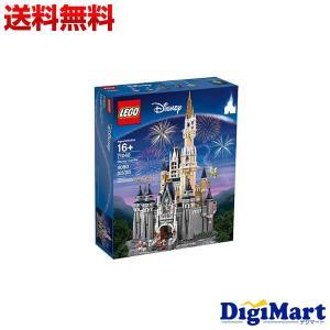 LEGO レゴ ディズニーシンデレラ城 71040【新品・並行輸入品】|digimart-shop