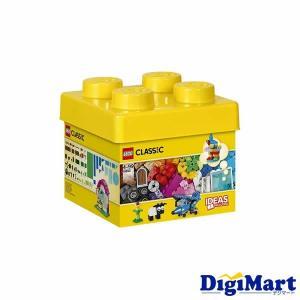 LEGO レゴ クラシック 10692 黄色のアイデアボックス ベーシック【新品・国内正規品】【送料別】|digimart-shop