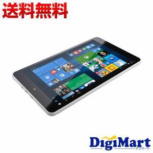マウスコンピューター WN802 マルチタッチ Windows 10搭載8型タブレット【新品・国内正規品】|digimart-shop