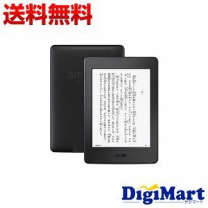 アマゾン Amazon Kindle Paperwhite【新品・国内正規品】|digimart-shop