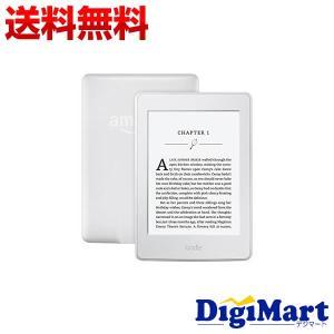 アマゾン Amazon Kindle Paperwhite 【ホワイト】【新品・国内正規品】|digimart-shop
