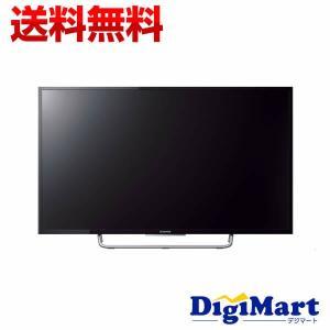 ソニー SONY BRAVIA KJ-40W700C [40インチ] 液晶テレビ(フルHD)【新品・国内正規品】|digimart-shop