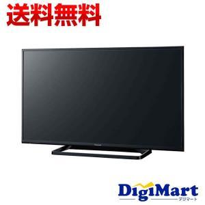 パナソニック Panasonic VIERA TH-43D300 [43インチ] フルハイビジョン液晶テレビ|digimart-shop