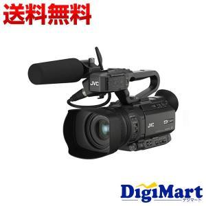 ビクター JVC 4Kメモリーカードカメラレコーダー GY-HM200【新品・国内正規品】(GYHM200)|digimart-shop