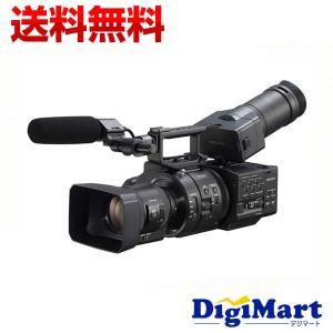 ソニー SONY NEX-FS700R NXCAMカムコーダー【新品・国内正規品】(NEXFS700R)|digimart-shop