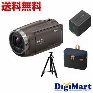 ソニーSONY HDR-CX680(TI) [...の関連商品2