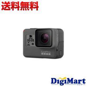 ゴープロ GoPro HERO6 BLACK ...の関連商品3