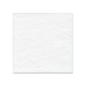 8センチCD不織布ケース(スリーブケース×1000枚)/ 白|digipropak