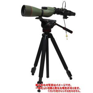 デジスコ KOWA 884/LUMIX G12-32mmF3.5-5.6 セットS [カメラ・レンズ抜き]|digisco-ya