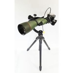 デジスコ KOWA 774/LUMIX G12-32mmF3.5-5.6 究極セットS [カメラ・レンズ抜き]|digisco-ya