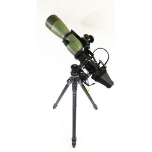 デジスコ KOWA 884/LUMIX G12-32mmF3.5-5.6 究極セットS [カメラ・レンズ抜き]|digisco-ya
