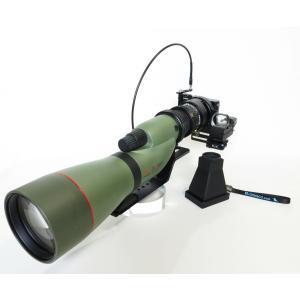 デジスコ KOWA 884/LUMIX G12-32mmF3.5-5.6 究極セットS [カメラ・レンズ抜き] digisco-ya 02