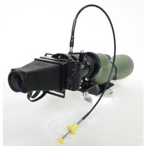 デジスコ KOWA 884/LUMIX G12-32mmF3.5-5.6 究極セットS [カメラ・レンズ抜き] digisco-ya 03