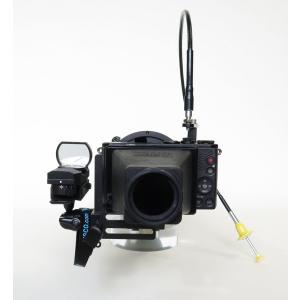 デジスコ KOWA 884/LUMIX G12-32mmF3.5-5.6 究極セットS [カメラ・レンズ抜き] digisco-ya 06
