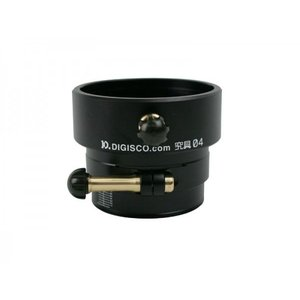DIGISCO.COM 究具04バリアブルカプラーVCA-1|digisco-ya