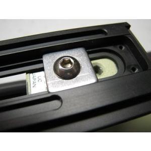 DIGISCO.COM  Nikon用ヒップサポート付ロングプレートHSP-1N|digisco-ya|03