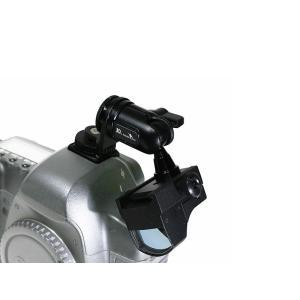 DIGISCO.COM  ホットシュー対応両眼視型超小型照準器システムDOS-HS06 |digisco-ya