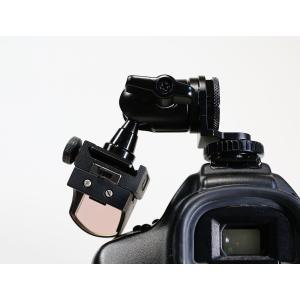 DIGISCO.COM  ホットシュー対応両眼視型超小型照準器システムDOS-HS06 |digisco-ya|03