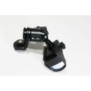 DIGISCO.COM  ホットシュー対応両眼視型超小型照準器システムDOS-HS06 |digisco-ya|04