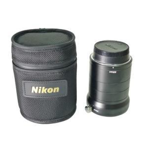Nikon  ファーブル フォトEX用 デジタル一眼レフカメラ用アタッチメント NSAー1|digisco-ya