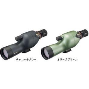 Nikon フィールドスコープED50(直視型)|digisco-ya