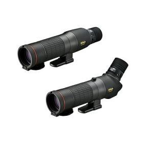 Nikon EDGフィールドスコープ65-A(傾斜型)|digisco-ya