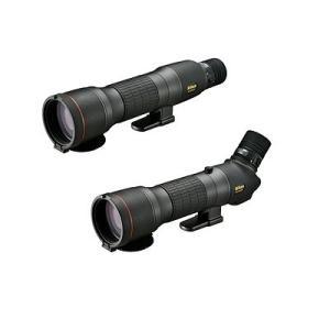 Nikon EDGフィールドスコープ85(直視型)|digisco-ya