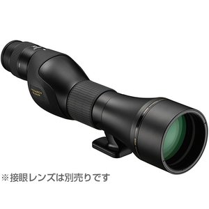 Nikon MONARCHフィールドスコープ 82ED-S|digisco-ya|04