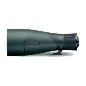 SWAROVSKI 30-70x95mm対物レンズユニット|digisco-ya
