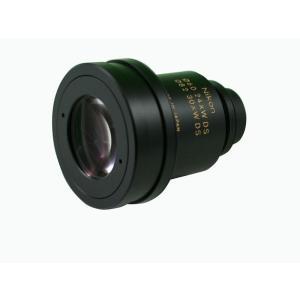 接眼レンズ Nikon 16Xワイド/24Xワイド/30XワイドDS|digisco-ya