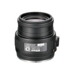接眼レンズ Nikon FEP-20W digisco-ya