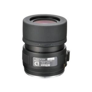 接眼レンズ Nikon FEP-30W digisco-ya
