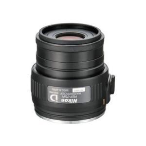 接眼レンズ Nikon FEP-75W digisco-ya